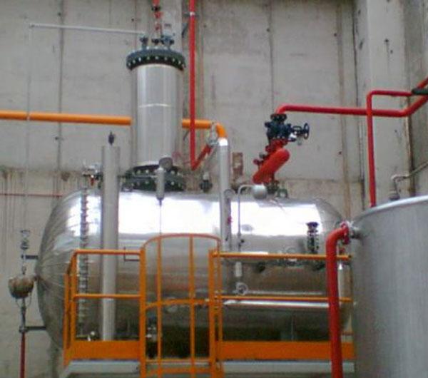 Instalaciones-de-vapor-10
