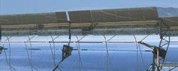 solar-termica