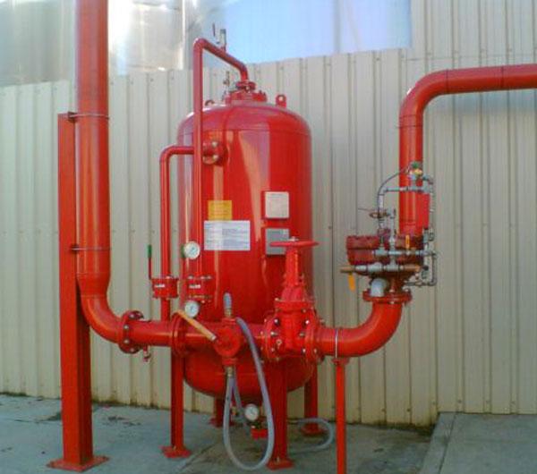 Instalacion-contra-incendio