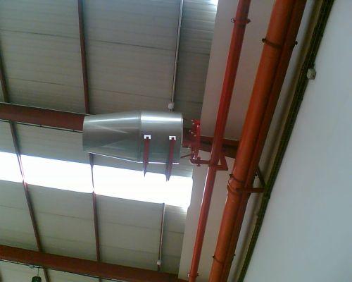 Instalacion contra incendios 14