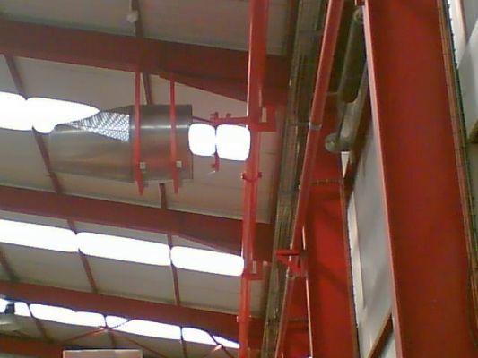 Instalacion contra incendios 7