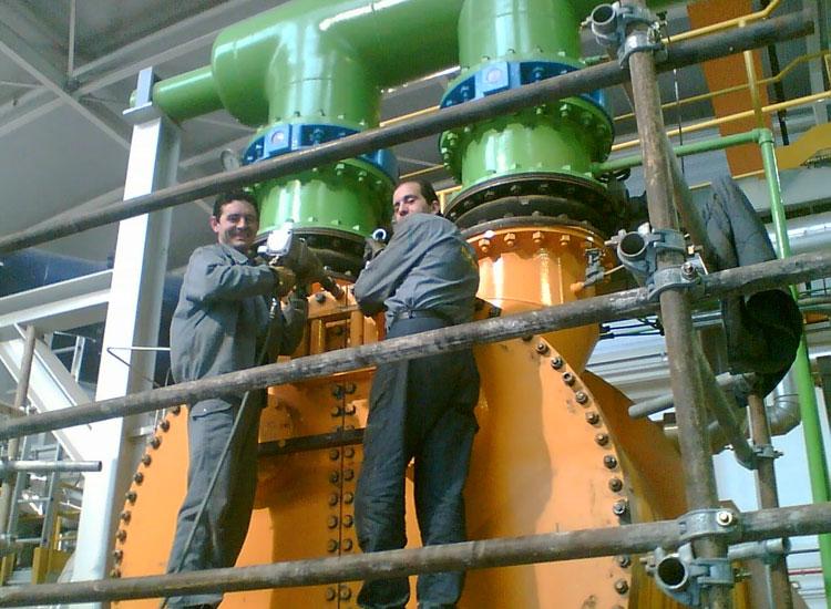 bomba-condensador-turbina-c