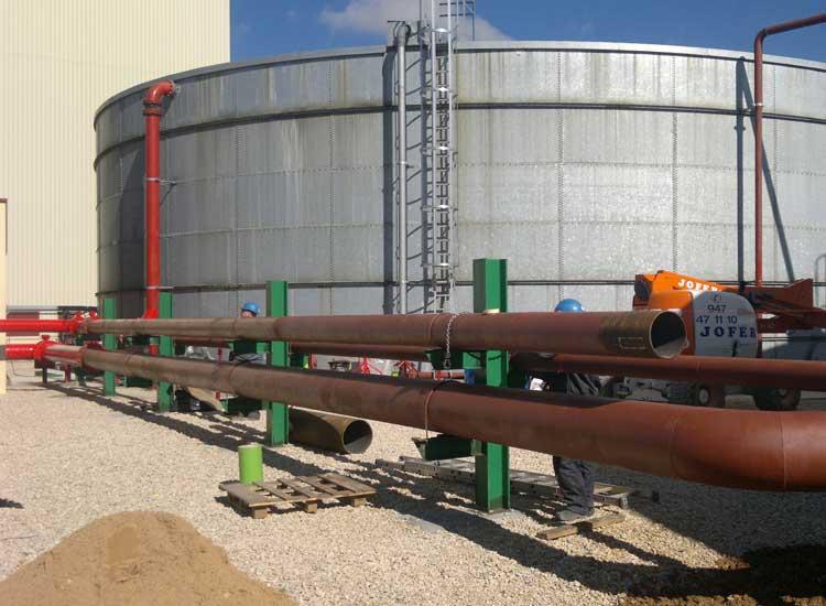 bombeo-biomasa-briviesca