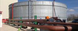 instalacion-industrial