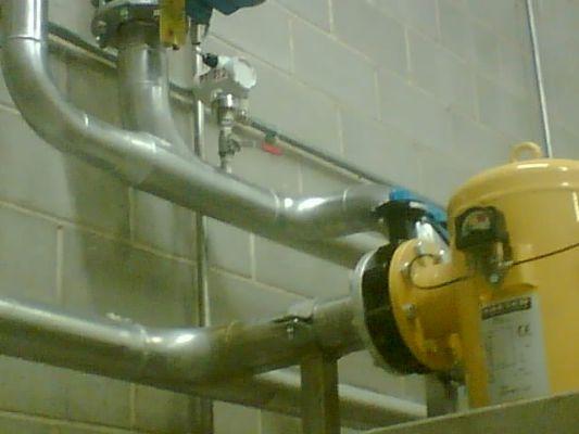 Instalacion aire comprimido 9