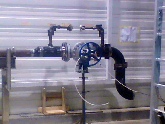 Instalaciones de vapor 17