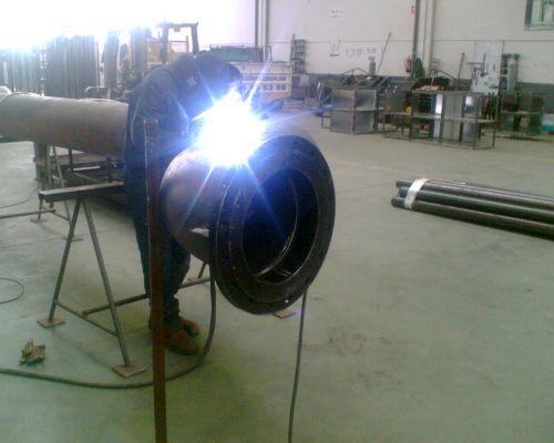 Instalaciones de vapor 3