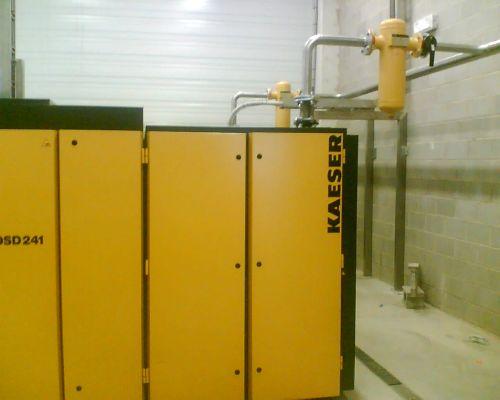 Instalacion aire comprimido 11