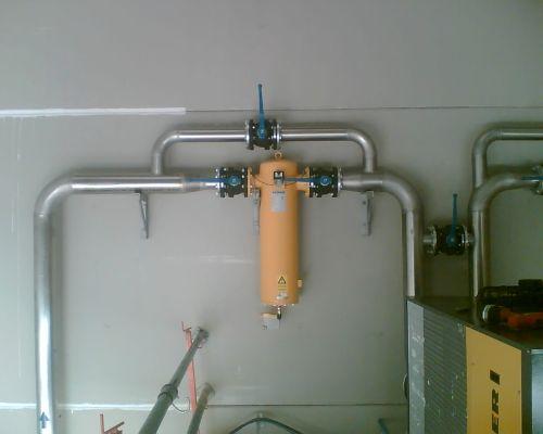 Instalacion aire comprimido 12