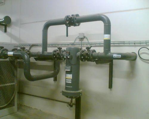 Instalacion aire comprimido 3