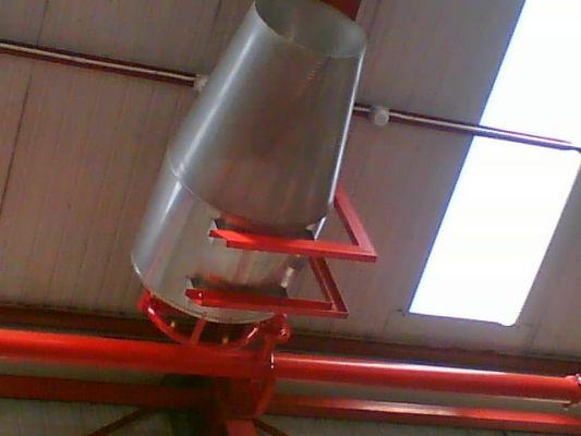 Instalacion contra incendios 15