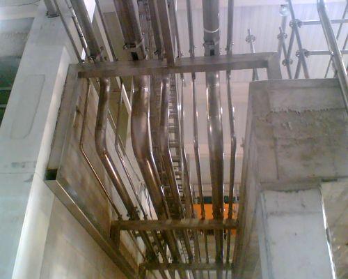 Instalaciones acero inoxidable 23