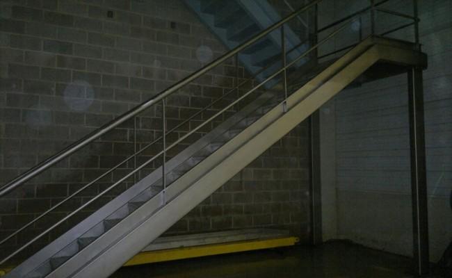escaleras-acero2