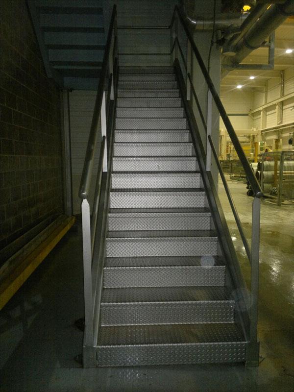 escaleras-acero3