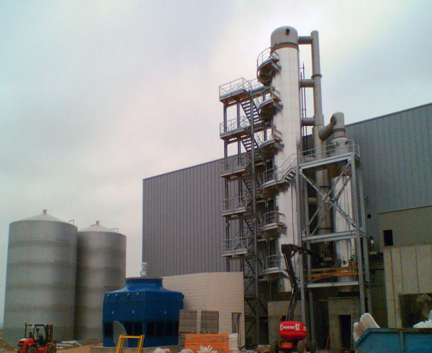 refineria-aceite10