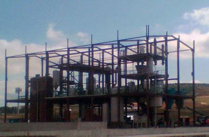 refineria-aceite12