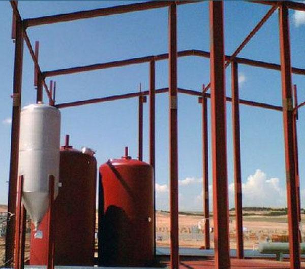 refineria-aceite2