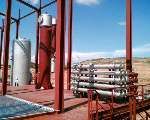 refineria-aceite3