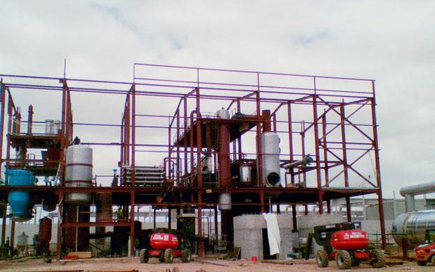 refineria-aceite5