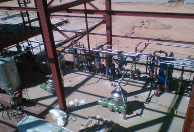 refineria-aceite6