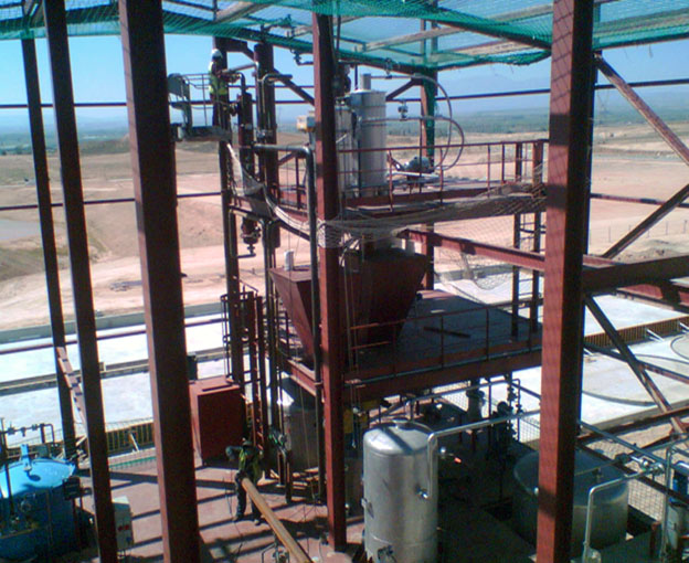 refineria-aceite7