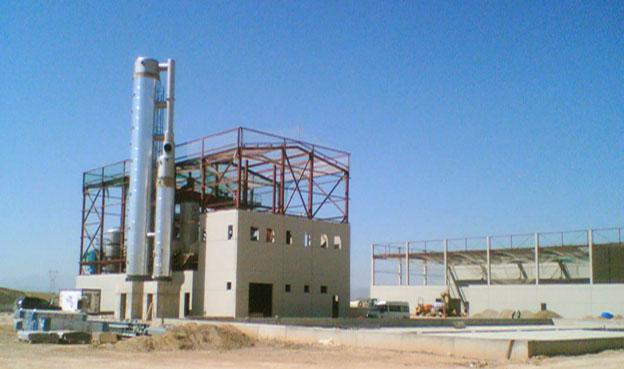 refineria-aceite9