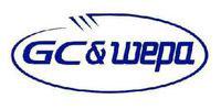 2logo-gc-wepa