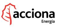 3logo-acciona