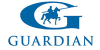 4logo-guardian-glass