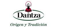logo-dantza