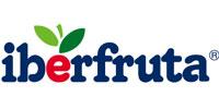 logo-iberfruta