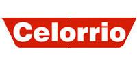 logo_celorrio
