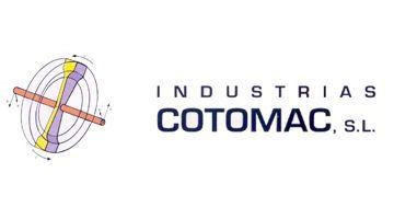 Industrias Cotomac S.L.U.