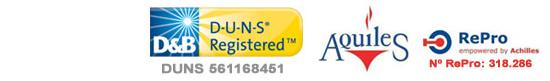 certificado-iso-romero